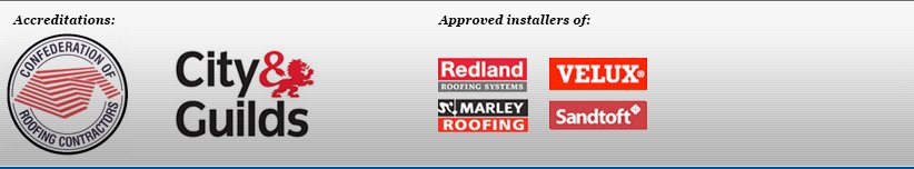 Roofers Beckenham