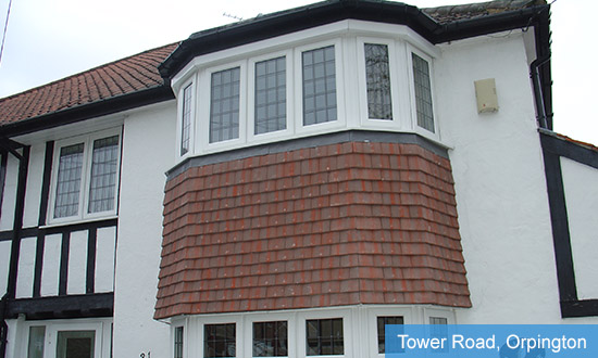 Jw Roofing A Company You Can Trust For Roof Repairs In