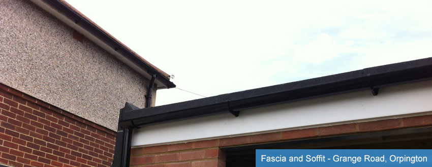Jw Roofing Roofers Orpington Roof Repairs Bromley
