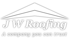 Roofers Orpington